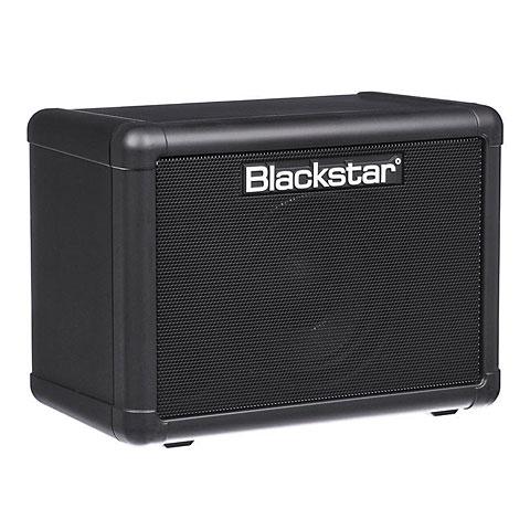 Blackstar FLY 3 Mini Amp Zusatzbox