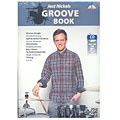 Alfred KDM Groove Book « Libros didácticos