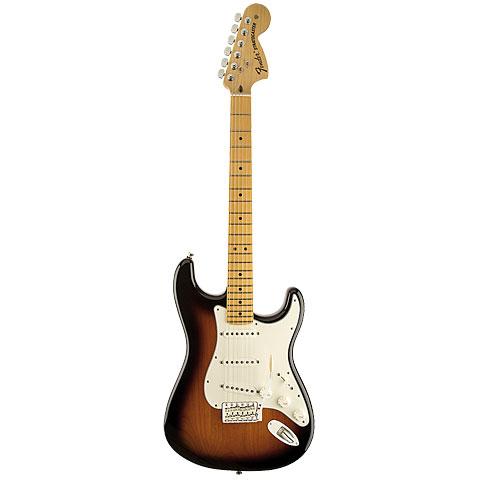 Fender American Special Strat MN 2TS