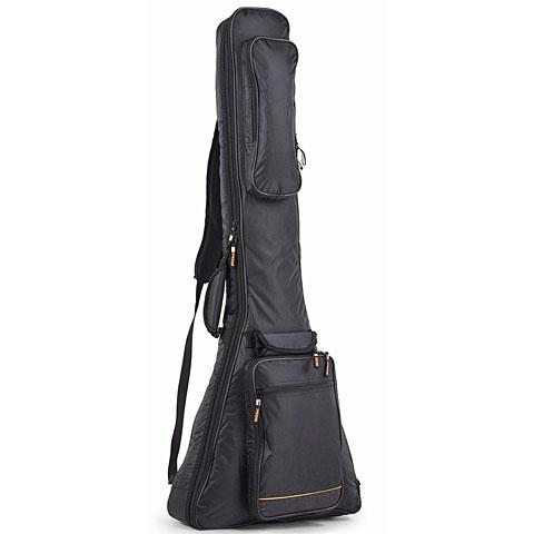 Rockbag RB 20506 FV B Gibson® Flying V®