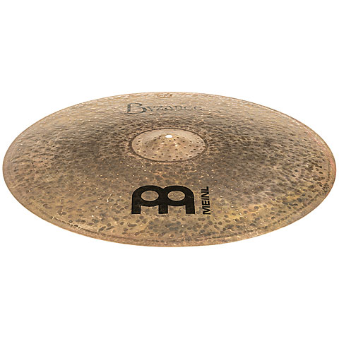 Meinl Byzance Dark 24  Big Apple Dark Ride