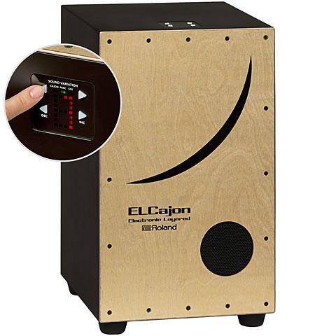 Roland EC-10 El Cajon