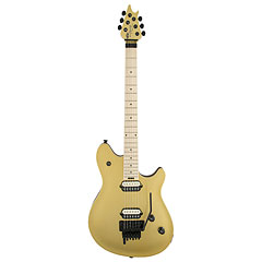 EVH Wolfgang Special GLD « Guitarra eléctrica