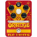 Orange Two Stroke Boost EQ Pedal « Pedal guitarra eléctrica