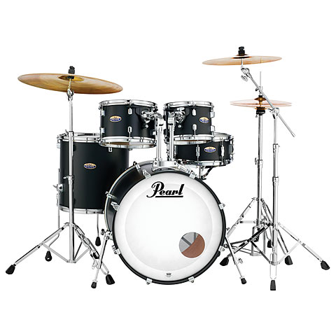 Pearl Decade Maple DMP925S/C227