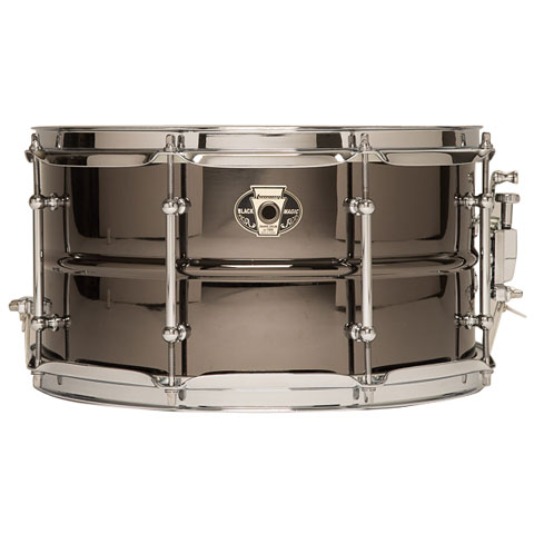 Ludwig Black Magic LW0713C