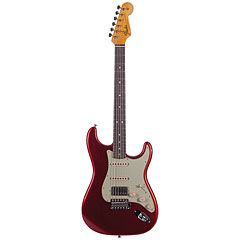 Fender Custom Shop 1965 Stratocaster JourneymanRelic CAR « Guitarra eléctrica