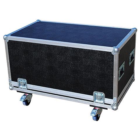 AAC Case für JBL SRX835P