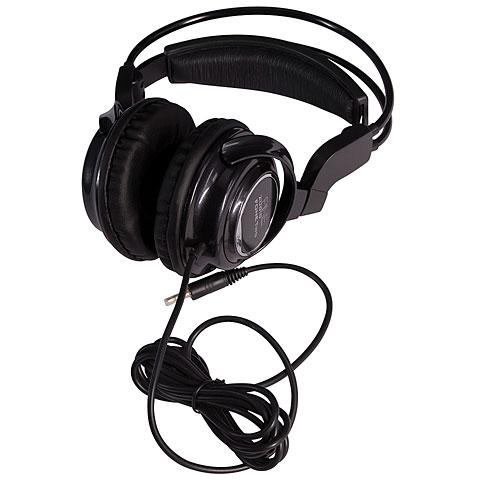 Hitec Audio Fone Two