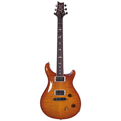 PRS McCarty 10-Top VT « Guitarra eléctrica