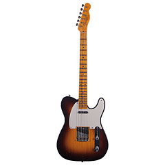 Fender Custom Shop '55Telecaster Journeyman Relic