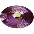 "Plato-Ride Paiste Signature 22"" Dry Heavy Ride ""Monad"""