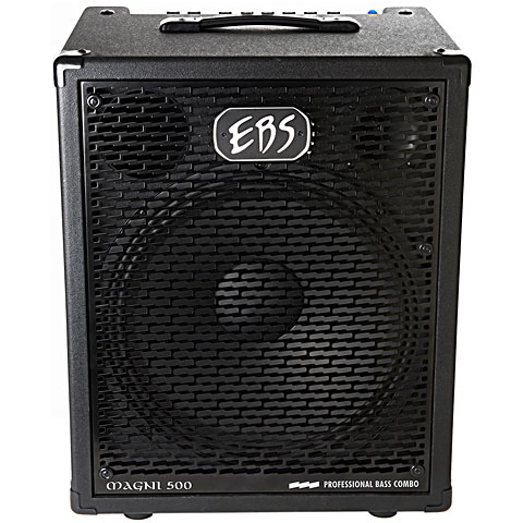 EBS Magni 500 - 115