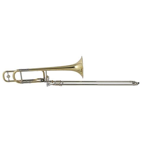 Bach TB502B