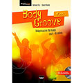Helbling BodyGroove Kids Bd. 1 « Libros didácticos