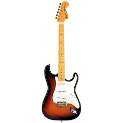 Fender Japan Classic 68 Stratocaster 3TS