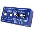 Future Artist Midi Looper « Interfaz MIDI