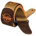 Correas guitarra/bajo Taylor GS Mini Guitar Strap