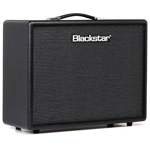 Blackstar Artist 15