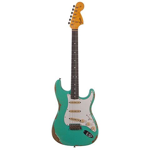 Fender Custom Shop 1967 Stratocaster Relic SFG