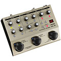 Efectos guitarra acúst. Boss VE-8 Acoustic Singer