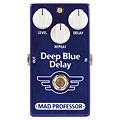 Mad Professor Deep Blue Delay « Pedal guitarra eléctrica