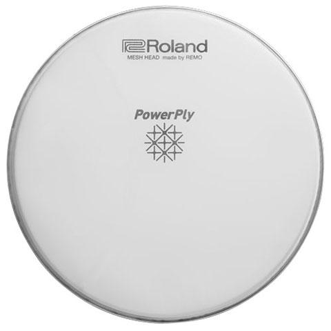 Roland MH2 Series PowerPly 20  Mesh Head Kick