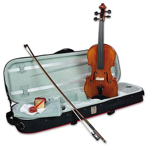Hidersine Piacenza Violin Finetune Outfit 4/4