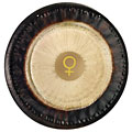 "Meinl Sonic Energy Planetary Tuned Gong 24"" Venus « Gong"