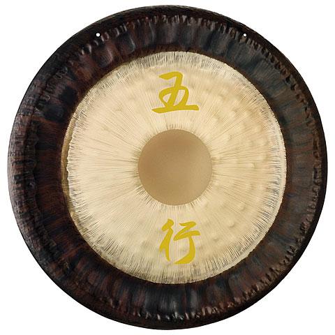 Meinl Sonic Energy 32  Wu Xing Gong