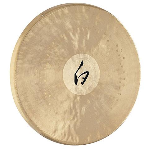 Meinl Sonic Energy 12  White Gong