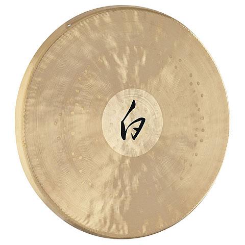 Meinl Sonic Energy 14,5  White Gong