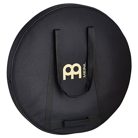 Meinl Sonic Energy Gong Bag for 32
