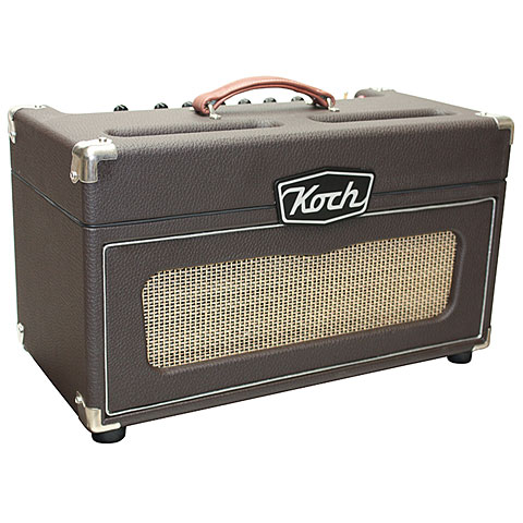 Koch Amps Classictone II 20H