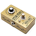 Greer Amps Special Request « Pedal guitarra eléctrica