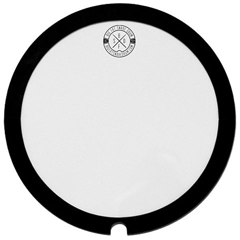 Big Fat Snare Drum The Original 13