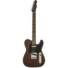 Fender Custom Shop George Harrison TributeTelecaster « Guitarra eléctrica