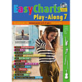 Schott Easy Charts 7 « Play-Along