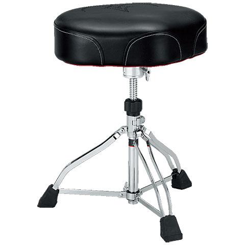 Tama 1st Chair HT730B Ergo-Rider Trio
