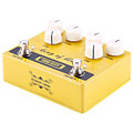 Pedal guitarra eléctrica Tone City King of Blues