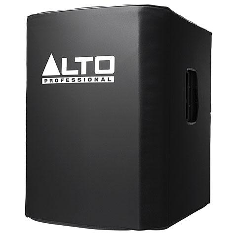 Alto TS218S Cover