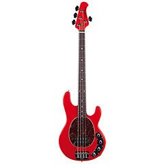 Music Man StingRay MM110 RW CHR MH « Bajo eléctrico