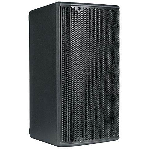 dB Technologies Opera 10
