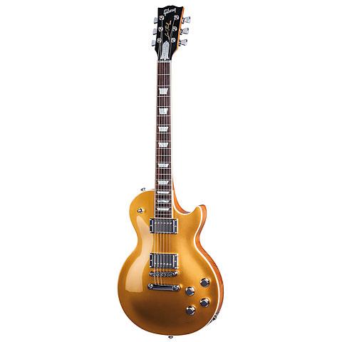 Gibson Les Paul Classic HP 2017 GT