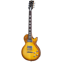 Gibson Les Paul Tribute HP 2017 FH « Guitarra eléctrica