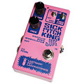 Pedal guitarra eléctrica Lastgasp Art Laboratories Sick Pitch King Jr