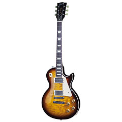 Gibson Les Paul Traditional 2016 DB « Guitarra eléctrica
