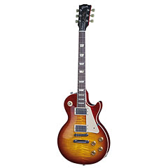 Gibson Les Paul Traditional 2016 HCS