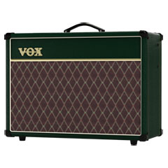VOX AC15C1 Custom Limited
