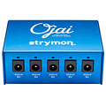 Strymon Ojai Power Supply « Alimentador guit./bajo